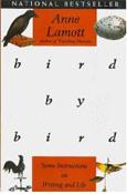 Bestof08_birdbybird