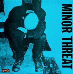 Bestof2008_minorthreat