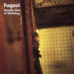 Bestof2008_fugazi