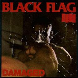 Bestof2008_blackflag