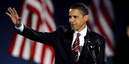 Bestfilms08_obama