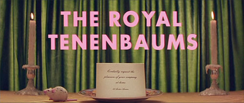 TheRoyalTenenbaums