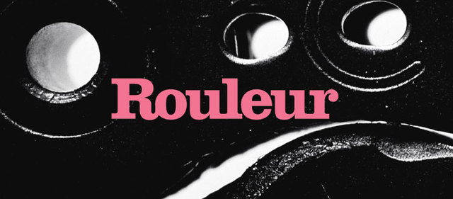 Rouleur_branding