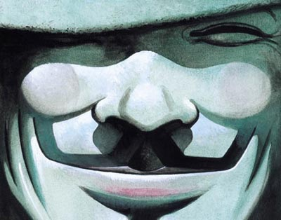 Vendetta_1